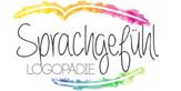 Sprachgefühl Logopädie Logo